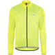 Löffler Windshell Jacket Men yellow